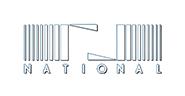 & Home - National Lighting azcodes.com
